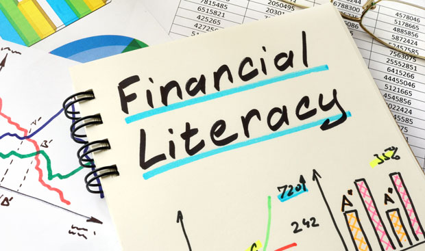 financial literacy among the young View financial literacy among the young from finance cf at beijing normal university nber working paper series financial literacy among the young: evidence and implications for consumer.